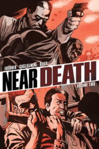 near-death-vol-2-tp_7649a9a2ee