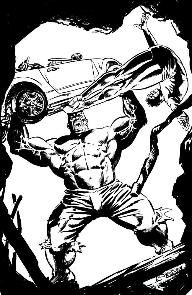 Devil_and_Hulk_commission